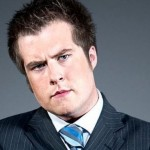 Apprentice star Stuart Baggs' death caused by asthma attack