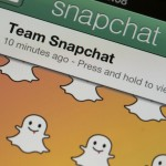 With new update, Snapchat will be less of a data hog
